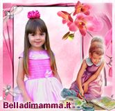BellaDiMamma.it