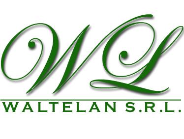 Waltelan s.r.l.